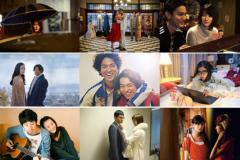 評論家が奔放鼎談、ベスト日本映画を厳選