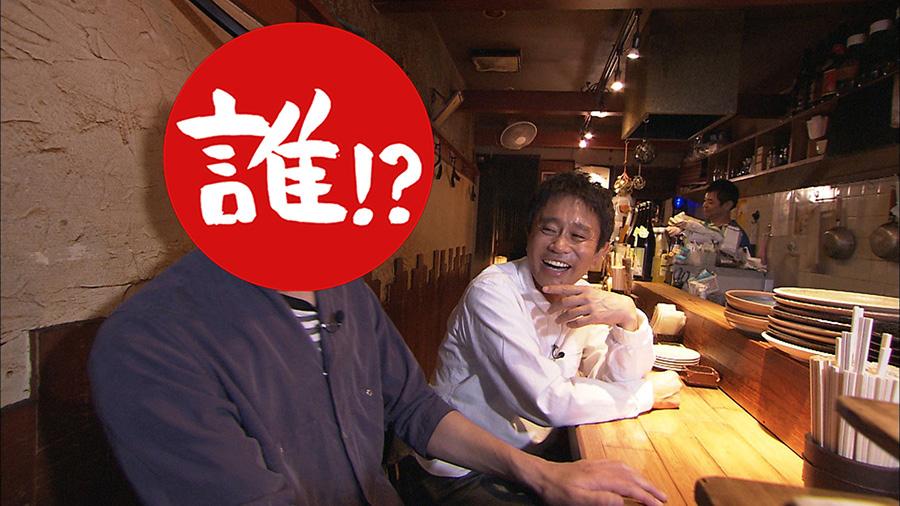大阪屈指のふわたこの店「玉子たこ焼き ひよこ」で、ふわふわの秘訣を店主に教えてもらう