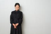 新進女優・阿部純子「映画作りを全部覆された」