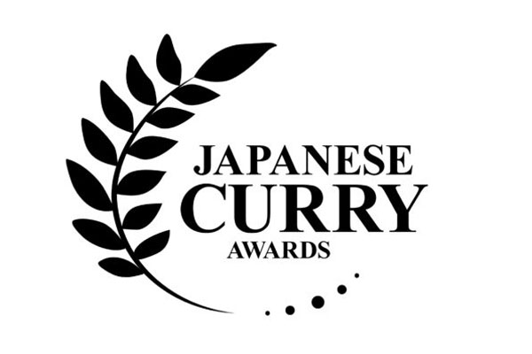 Japanese Curry Awards