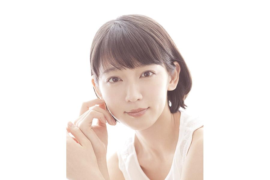 7月の新ドラマ『健康で文化的な最低限度の生活』主演の吉岡里帆