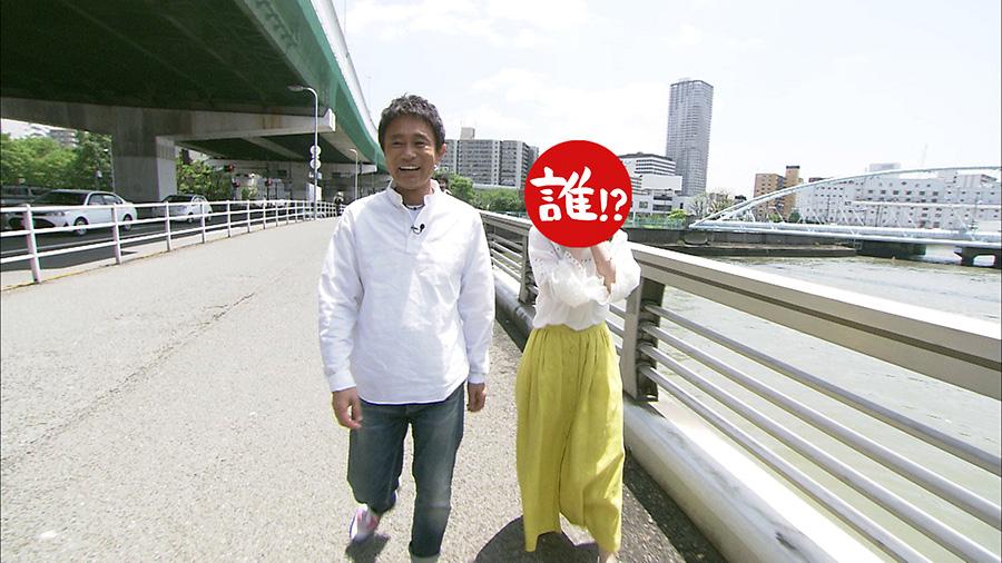 https://www.lmaga.jp/wp-content/uploads/2018/06/gobugobu180612_01.jpg