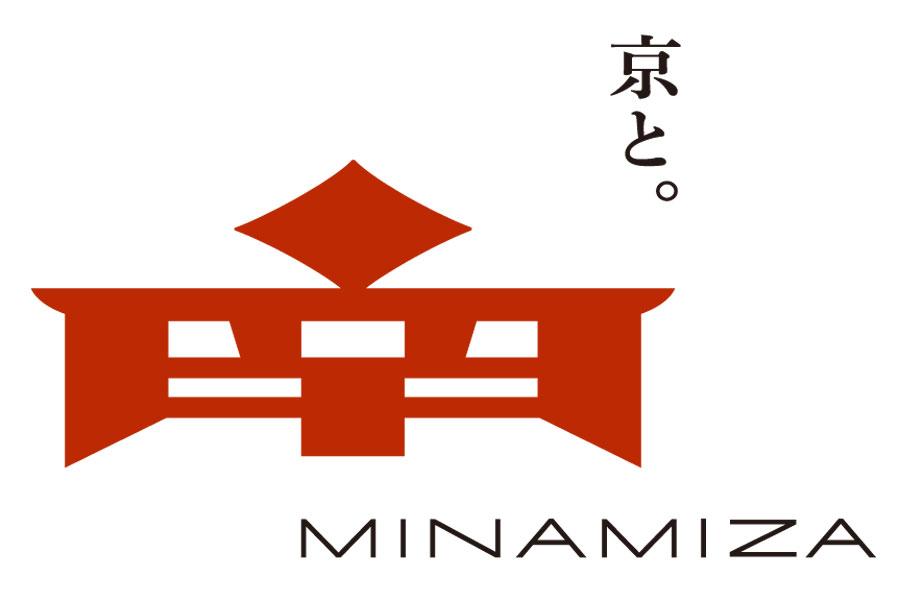 『京と。』というショルダーフレーズと組み合わせたロゴイメージ