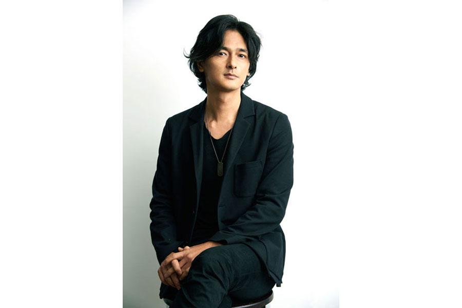 大阪府堺市出身のネイキッド代表・村松亮太郎。2015年より「堺未来創造プロジェクトwith村松亮太郎」に取り組んでいる
