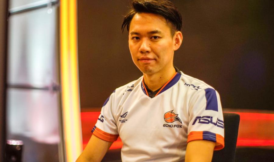 プロゲーマー・谷口一(33歳)。ご褒美のゲームソフト欲しさに勉強し、名門麻布中学・高校を出て東京大学理科1類に入学。科学者を志して大学院に進むも2010年中退しプロゲーマーの道へ