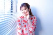 篠原涼子「小室哲哉さんは神様のような存在」