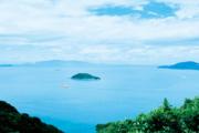 JR赤穂線沿いを西へ、兵庫〜岡山 瀬戸内の旅[PR]