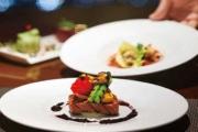 記念日のレストラン予約、お得なプランはこちらから