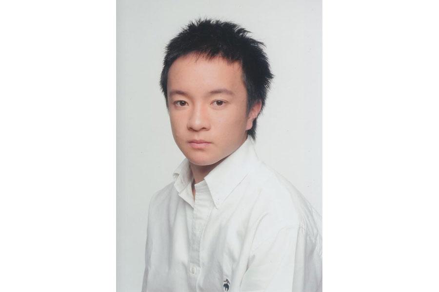 NHK土曜ドラマスペシャルで主演を務める俳優・濱田岳