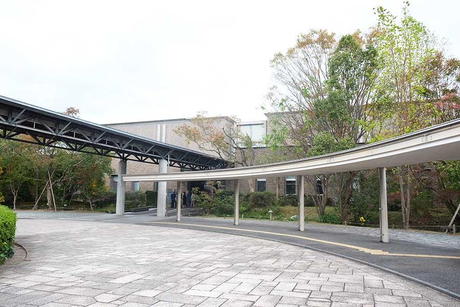 今後は2020年に、展示室をリニューアル予定の「滋賀県立琵琶湖博物館」