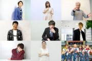 2018年のインタビュー集【エンタメ・俳優】