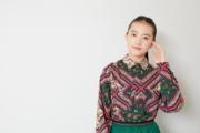 映画『愛唄 —約束のナクヒト—』で天才詩人・凪を演じた女優・清原果耶