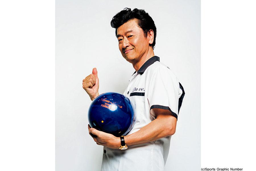 ボウリング好きはもちろん、かつてハマった経験のある人も必見の『みんなのボウリング大会「KUWATA CUP 2019」』