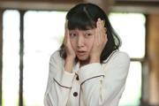 連続テレビ小説『まんぷく』全話解説