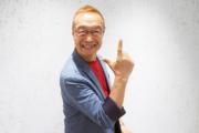 日本声優界のレジェンド・神谷明の代名詞である「冴羽獠」が20年ぶりに復活