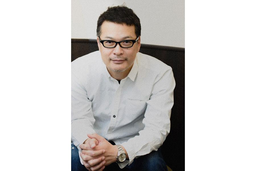 『新選組!』『龍馬伝』『軍師官兵衛』大河ドラマには出演歴があるものの、朝ドラは本作が初出演となる田中哲司