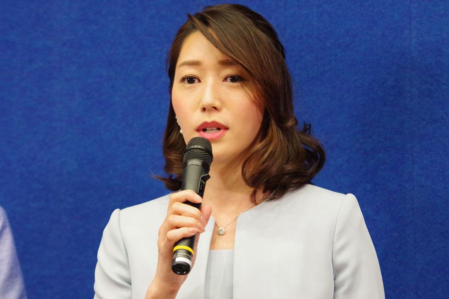 牛田茉友の画像 p1_32