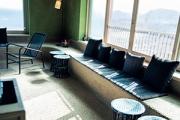 【広島県】気ままが楽しい、新スポット続々の尾道旅へ[PR]