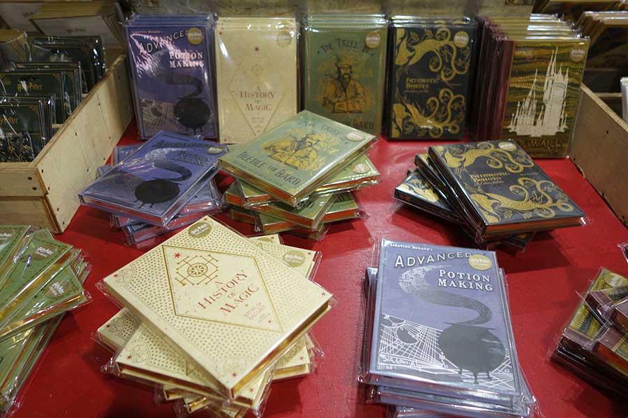 人気商品となっている、ハードカバーのノートブック
