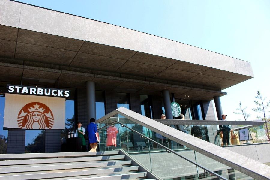 奈良 公園 バス ターミナル