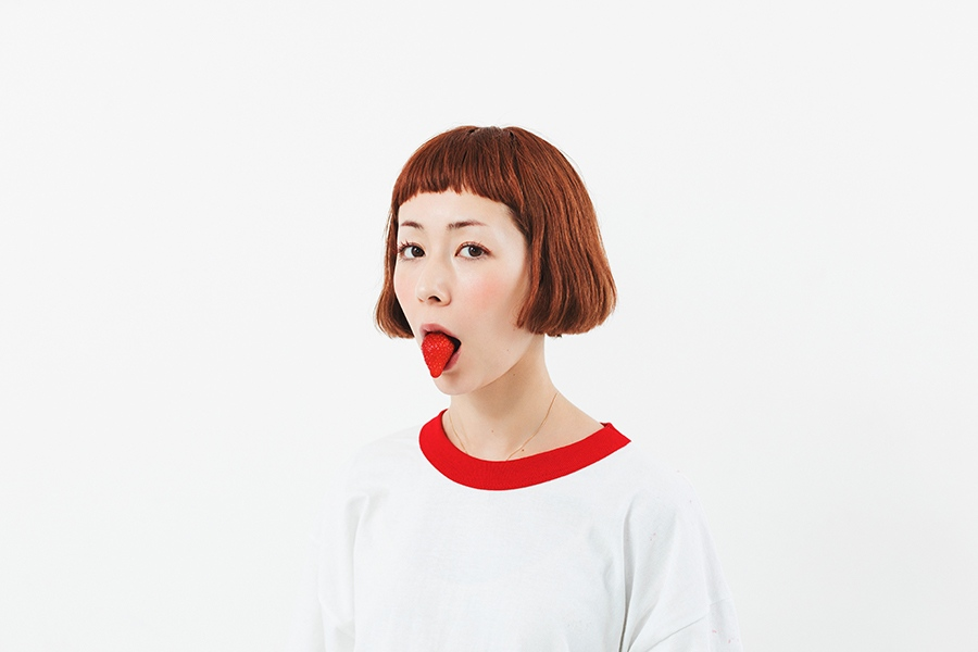 「木村カエラ KAELA presents GO! GO! KAELAND 2019 −15years anniversary−」