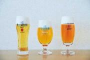 SAVVYのスペシャル工場見学ツアー【ビール好き募集中】