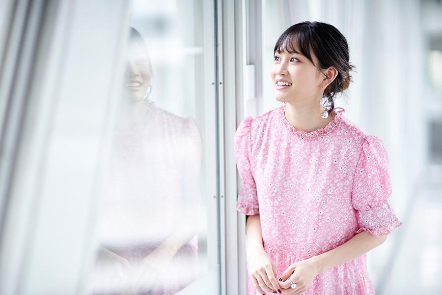 映画大好き前田敦子 映画監督たちから愛される女優前田敦子