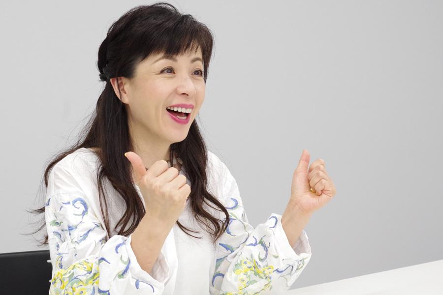 当時、大阪の役者に「ちゃんとギャラを払わないといけないよ」と一石を投じたという