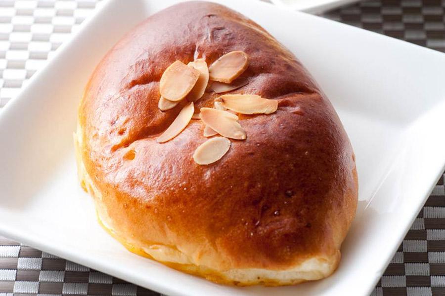 「京阪百貨店」からも人気パンが登場