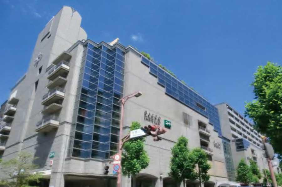 ラクト山科ショッピングセンターのテナント数は、ニトリ、ユニクロ、INOBUNなど38店