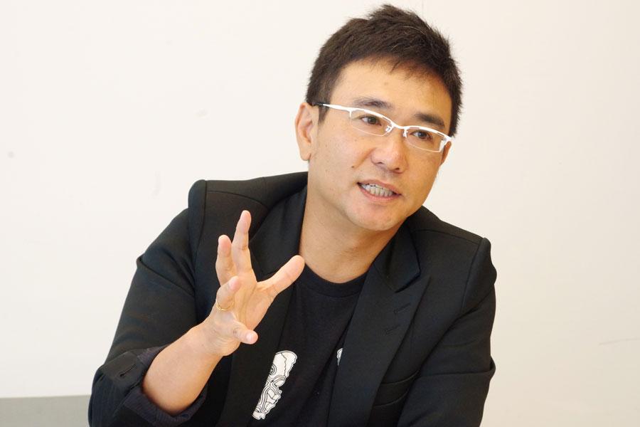 以前放送の『ごぶごぶ』(毎日放送)で、持ってないと話した観光大使の名刺は、後日奈良市から届けられたという