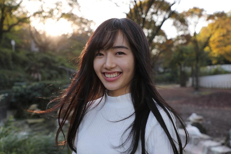 女優・森田望智
