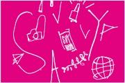 初のSAVVY TRAVEL FES開催が決定!