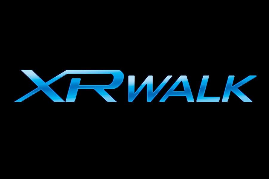 フリーウォーク型VR施設『XR WALK』が誕生