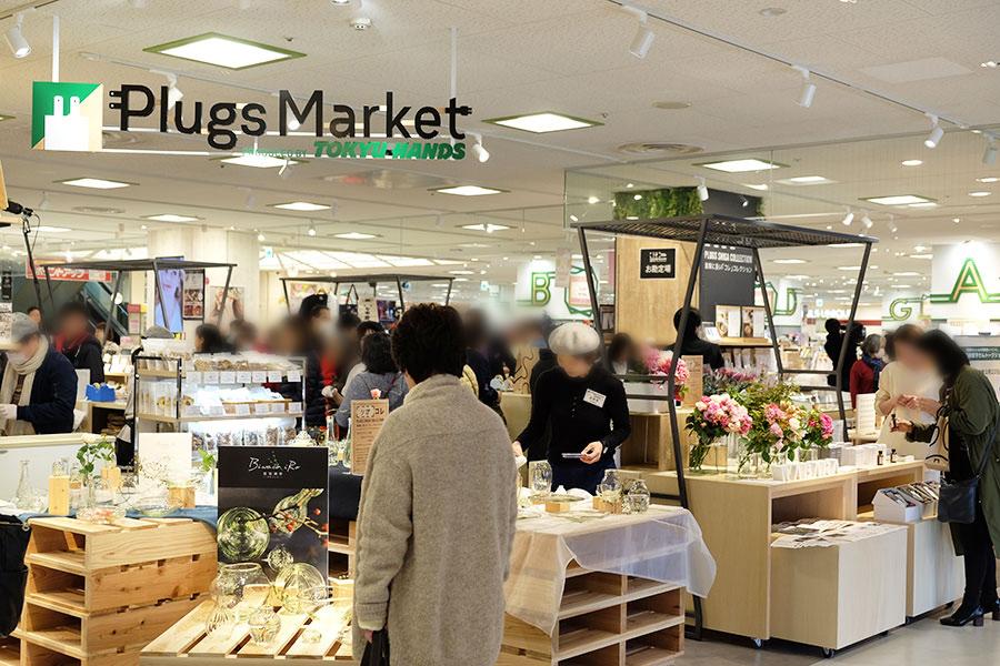 守山市の「WABARA|Rose Farm KEIJI」や、野洲市の「BIWAKO DAUGHTERS」など地元の有名店が勢揃いした