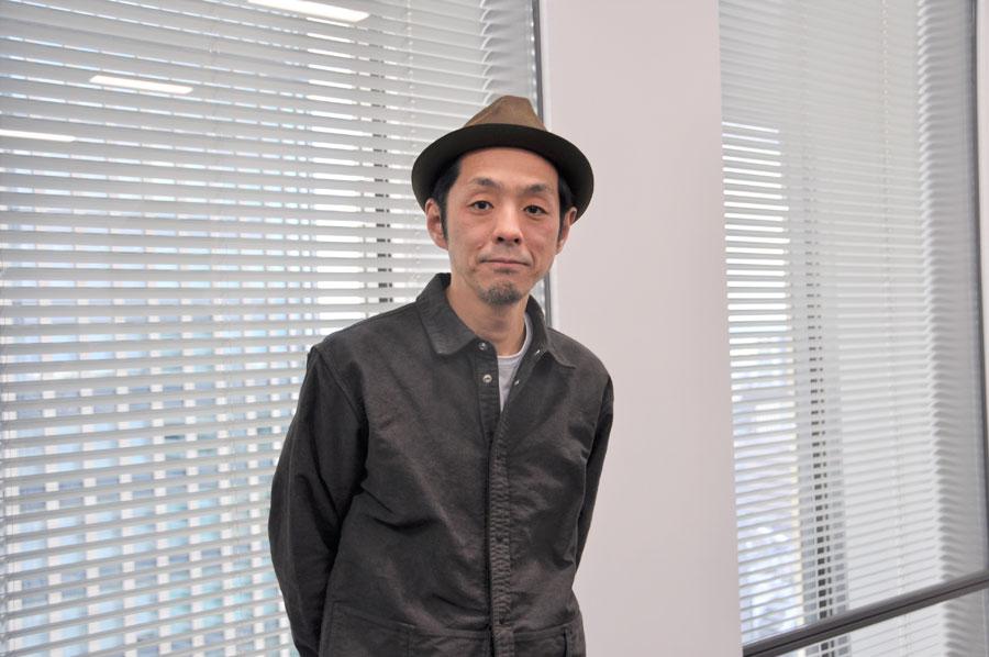 5年ぶりのウーマンリブシリーズ『もうがまんできない』で、作・演出を手掛ける宮藤官九郎