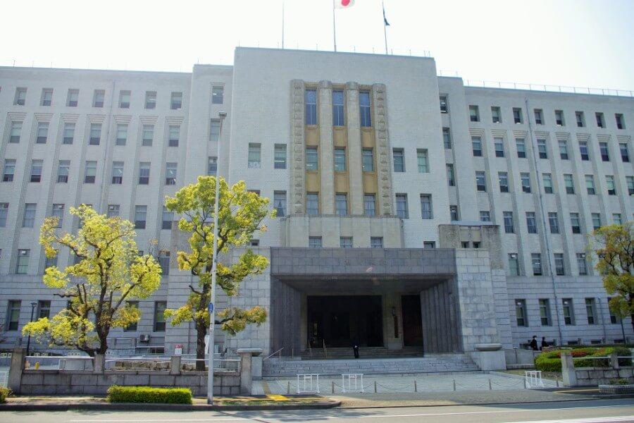 「大阪で医療崩壊起きてない」一部報道に大阪府が反論