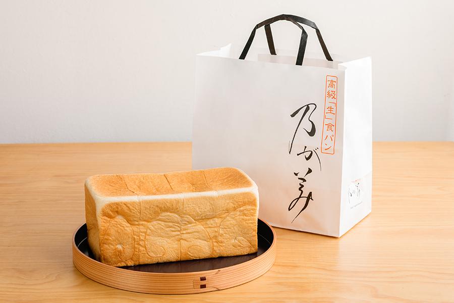 「高級食パン」ブームを大阪から牽引、47都道府県の出店実現