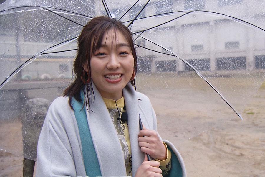 SKE須田とカメラマンの禁断愛に新展開、強力ライバル現る