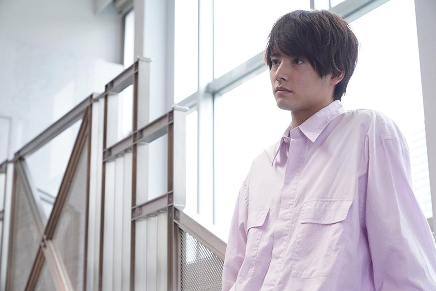 お父さまの趣味で、吉川晃司だけでなく、浜田省吾、さだまさし、沢田研二のライブDVDも小さい頃から見ていたという