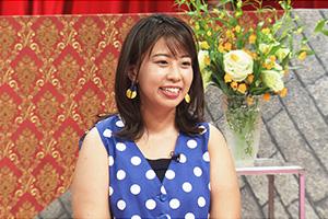 カトパン似の女芸人・餅田コシヒカリ、驚異の食生活明かす