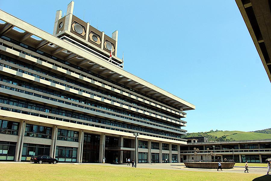 経済活動の再活性化のため、県民による県内消費を喚起した奈良県
