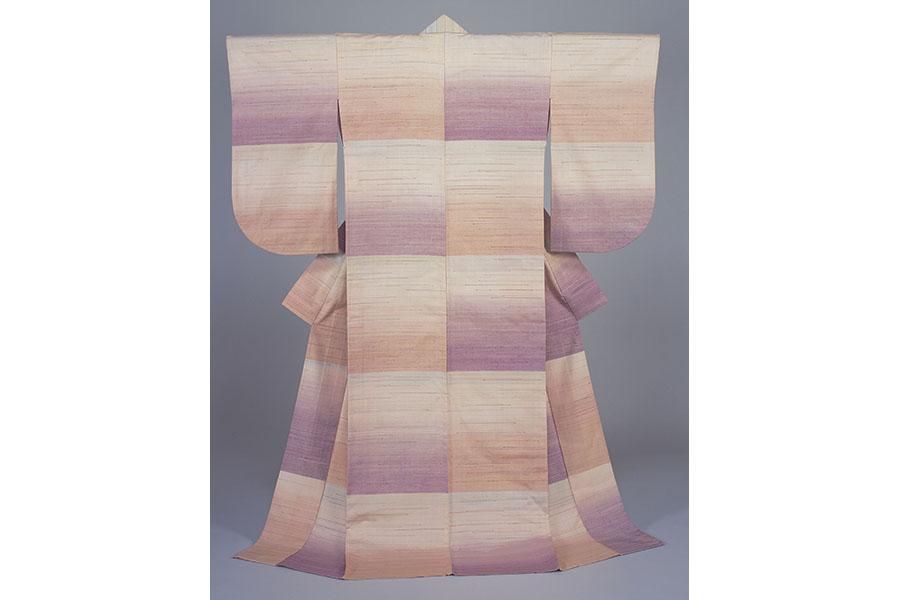 《匂蘭》1987年 滋賀県立近代美術館蔵