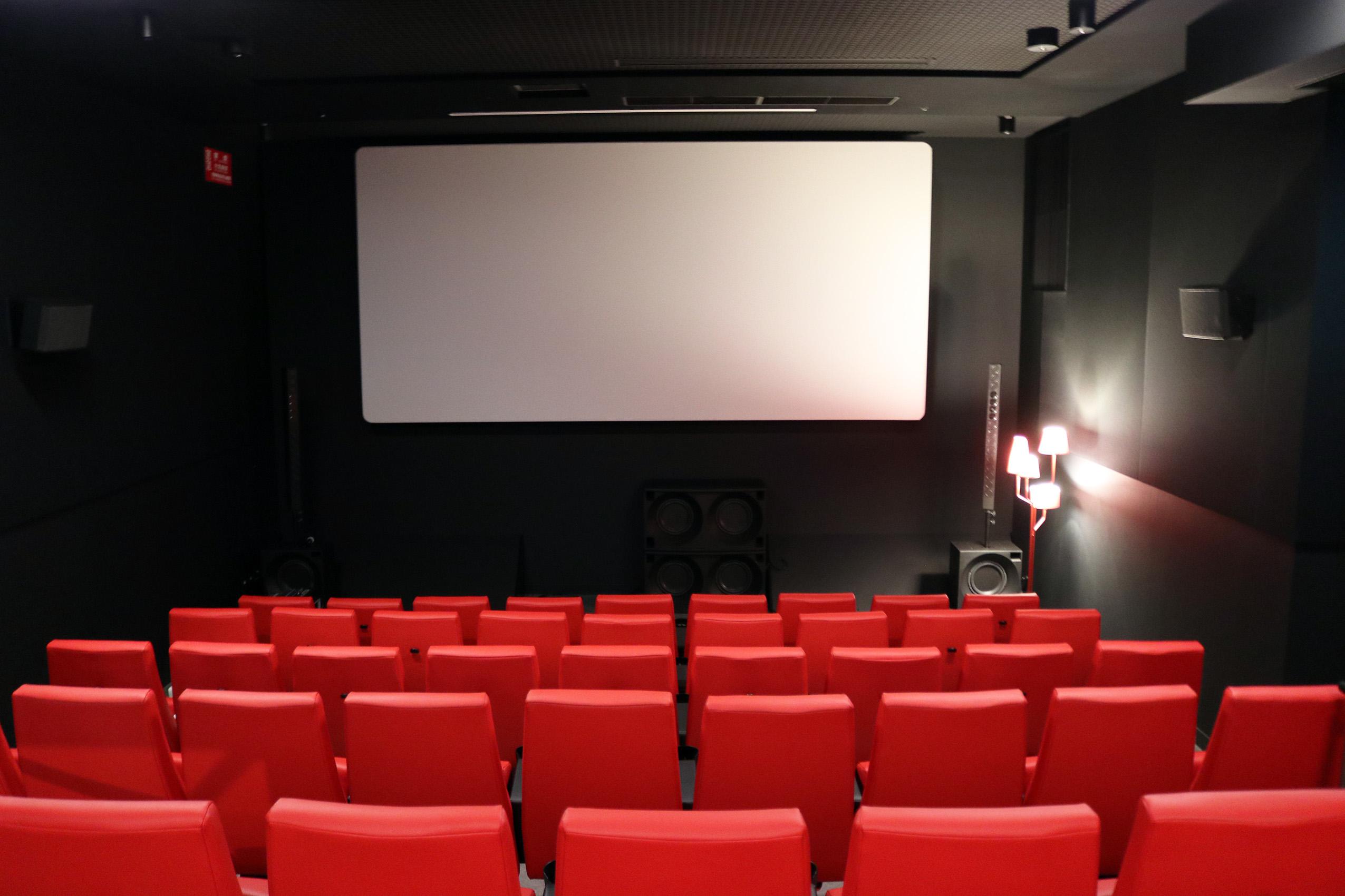 個性派映画館の激戦区・京都に、東京から初進出 » Lmaga.jp