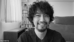 岩井俊二監督リモート撮影の最新作、ネット配信から劇場へ