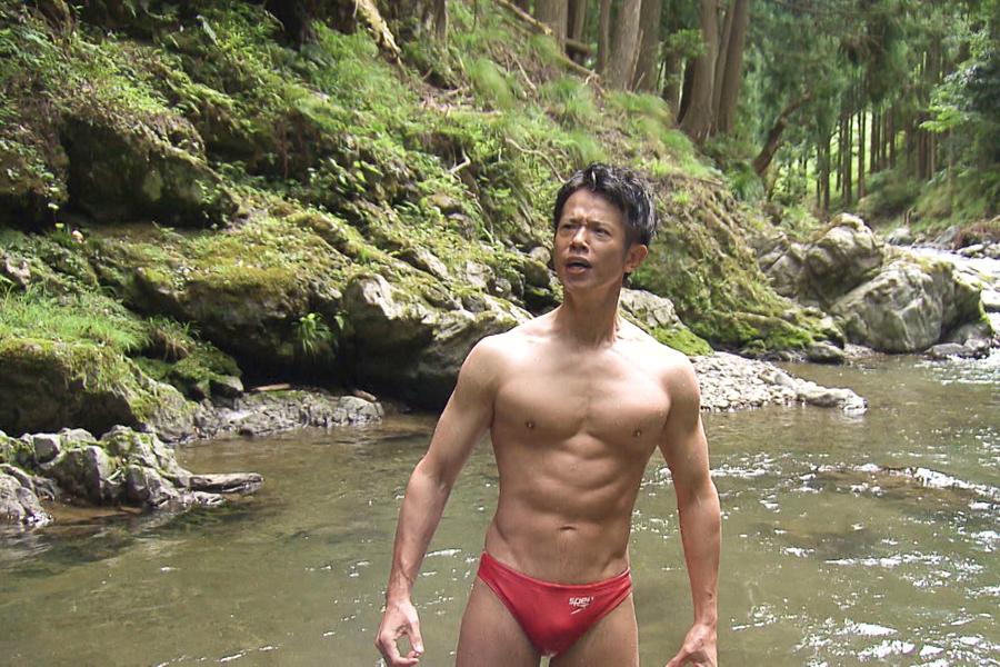 庄司智春、大自然で完全復帰も…千鳥が激怒「番組が吹っ飛ぶ」