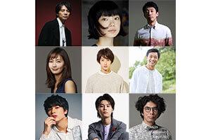エール後半に期待の若手俳優ら抜擢、吉岡秀隆も朝ドラ初出演