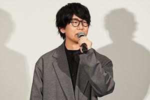 鬼滅の刃、主演声優・花江夏樹「声がなくなるかと思った」