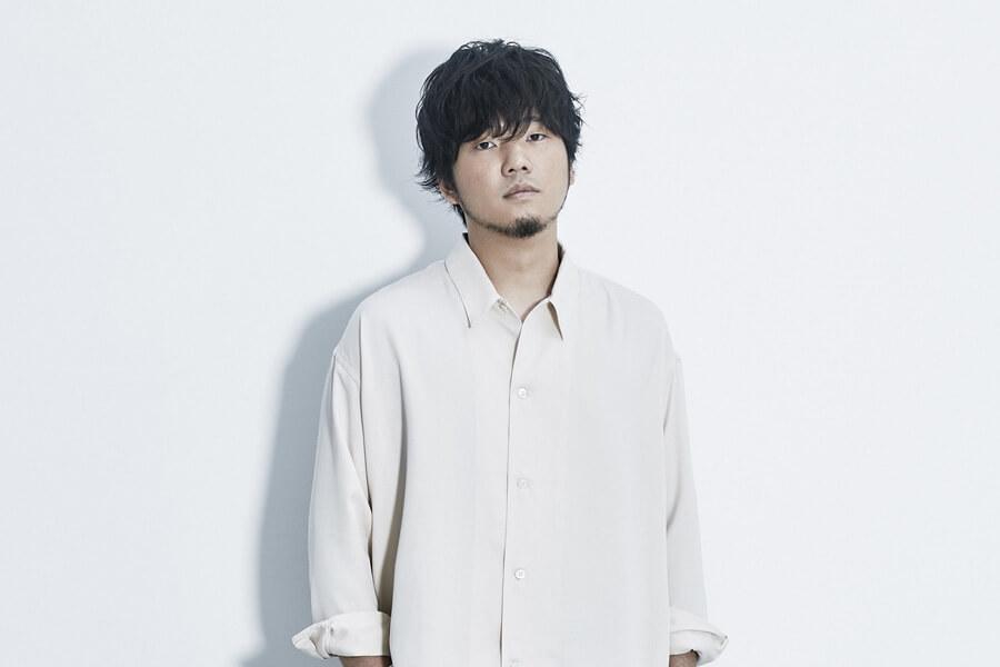 連続テレビ小説『おちょやん』の主題歌を担当する秦基博