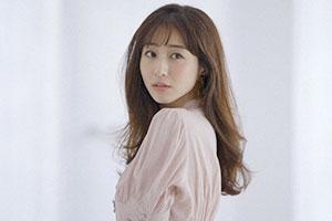 田中みな実が貫くのは「嘘をつかないこと」NHKが素顔密着